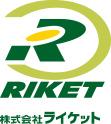 ricket_header_logo